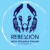 Nico Stojan and Timujin make their debut on Rebellion with Oktoberfest