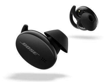 Bose announces the release of 2 models of Earbuds to rival Apple's equivalent