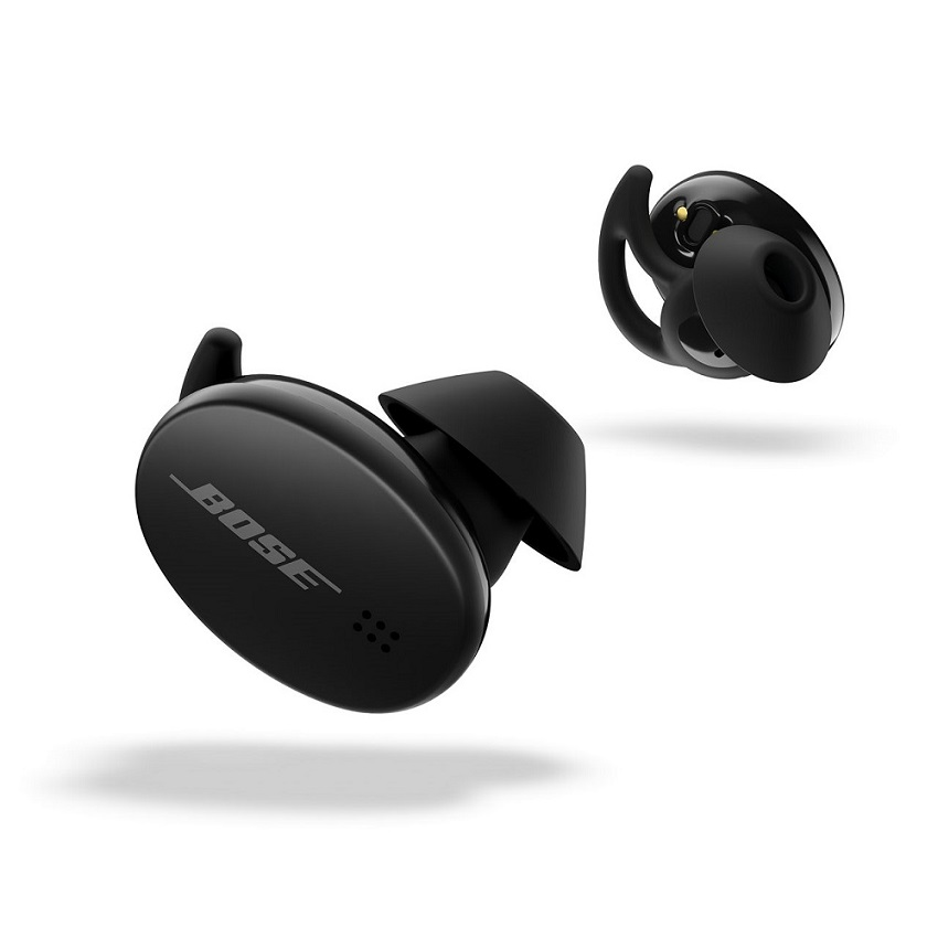 01efeef955b Following the announcement of Bose's new Noise Cancelling Headphones 700  and Earbuds 700, the company has also unveiled a set of compact  alternatives to the ...