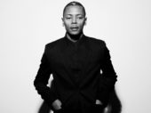 909 celebrates its birthday with Mr 909 himself, Jeff Mills