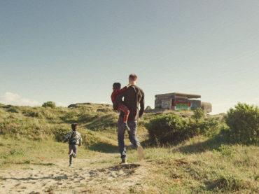 Joris Voorn reveals stunning short film for latest single 'Ryo'