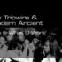 Exclusive Premiere: Jay Tripwire & Modern Ancient – This Is What U Want (Kwench Records)
