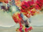 Nick Dow releases his debut studio album 'The Weird'
