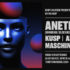 On The Kusp welcome Parisian based DJ and producer, Anetha to Liverpool for her first ever appearance
