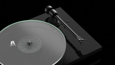 A new entry level turntable will soon be available from Pro-Ject Audio Systems