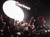 Sankeys announce stages and line-up for their debut festival to celebrate 25 years