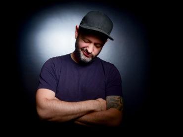Sébastien Léger launches new label 'Lost Miracle'