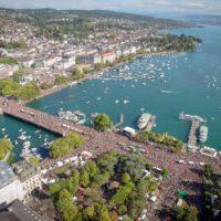 Details for Street Parade Zurich 2019 released