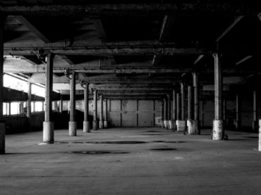 The Warehouse Project announce first acts in their new home