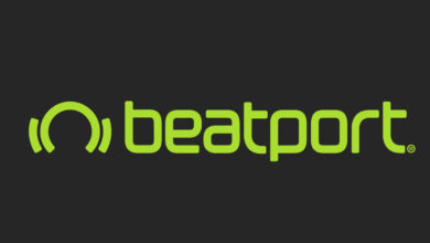 Dubset and Beatport announce partnership to connect Dubset's MixBANK to Beatport's retail store