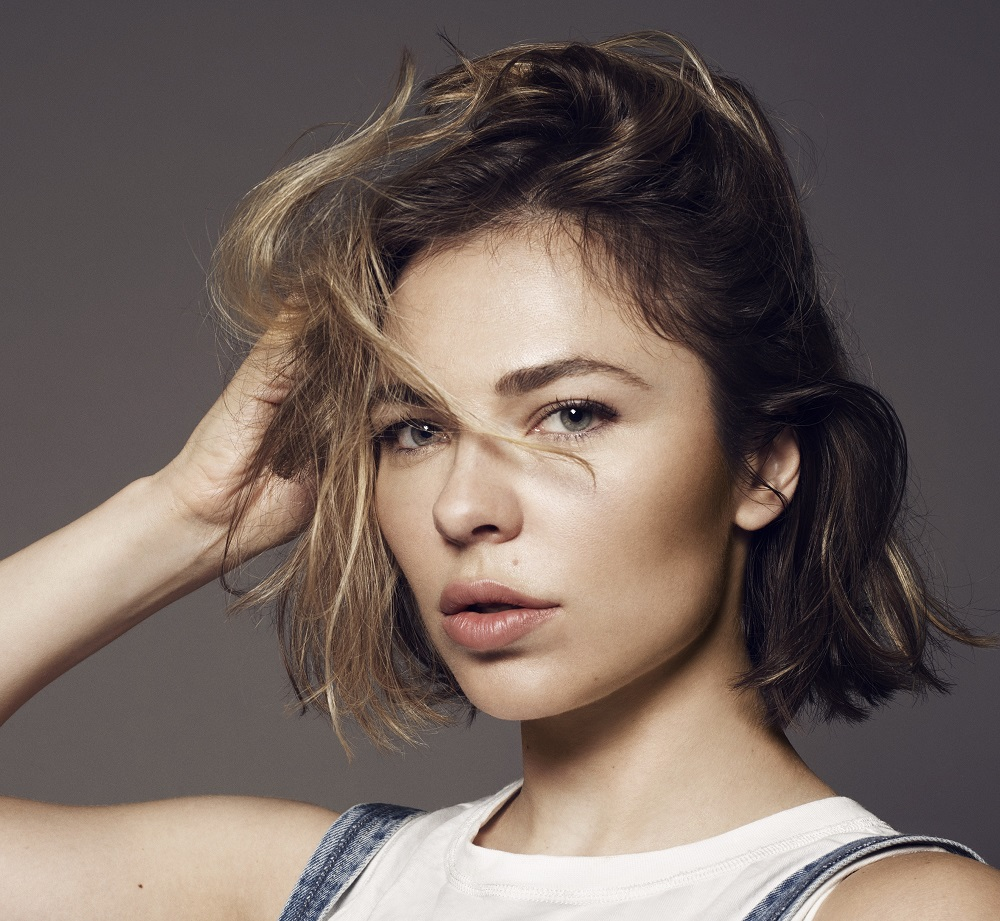 Parris Mitchell and Nina Kraviz have teamed up to release a very rare one-off record - Decoded Magazine