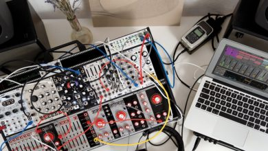 Ableton announces release of a fully fledged version of CV Tools