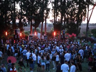 Ortigia Sound System (OSS) set to celebrate its sixth edition with Giorgio Moroder
