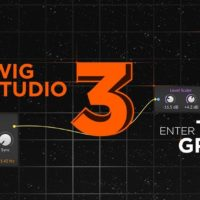 Bitwig Studio 3 is now available!