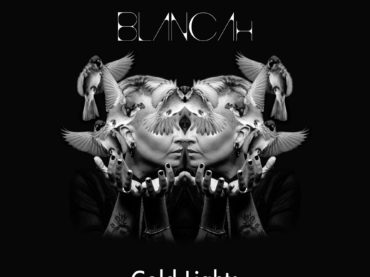 BLANCAh set to release 'Cold Lights' on Renaissance