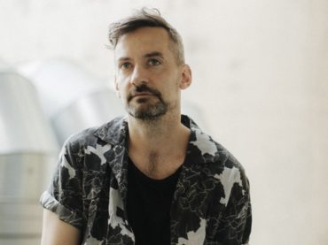 Bonobo releases new single and announces forthcoming dates in Europe and North America
