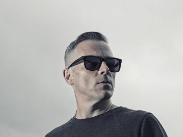 """I love Rinse because it went from being a cool London pirate to becoming a global underground music brand, and it didn't compromise the music on the way"" – DJ Zinc"