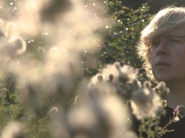 In a plea to save the biodiversity of nature, Dominik Eulberg announces fifth studio album