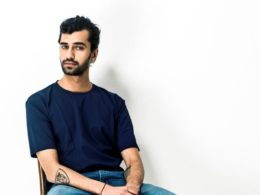 10 tracks to expect at Jeremy Olander open to close set at The Great Northern, San Francisco