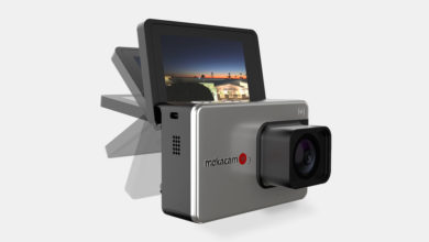 Mokacam Alpha 3 4K action camera is here to snatch the crown as best…