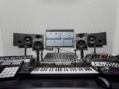 Native Instruments have released the much anticipated MASSIVE X
