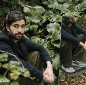 10 tracks to expect at Jeremy Olander's open to close set at The Great Northern, San Francisco