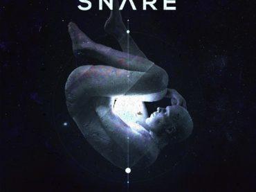 Exclusive Premiere: Frankyeffe – Snare (Riot Recordings)