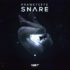 Exclusive Premiere: Frankyeffe – Snare (Riot Recordings)
