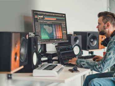 Steinberg releases SpectraLayers Pro 6, adds ARA 2 support