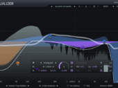 Toneboosters releases its Equalizer 4 plugin on the iPad