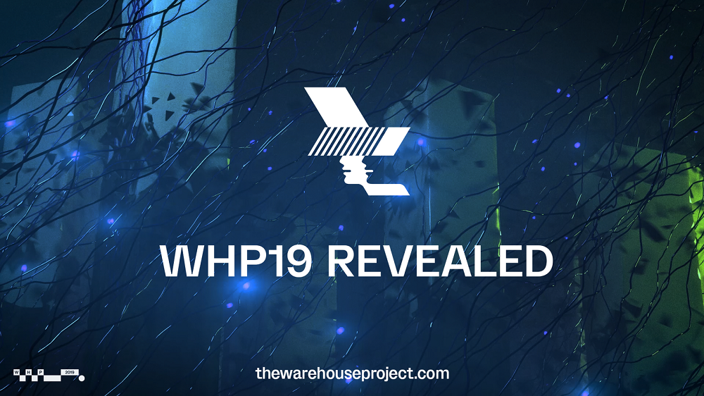 The Warehouse Project announce full schedule for 2019 season at their new home - Decoded Magazine