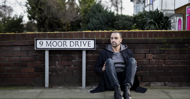 """""""Supporting new artists and giving them a chance to deliver full album projects. For me, that's very exciting and it's something that's missing from dance music right now."""" – Yousef"""