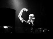 Exclusive Premiere – Final Destination – DEAS (Planet Rhythm)