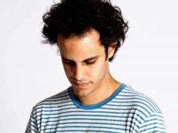 Four Tet announces his only Ibiza show of the 2019 season