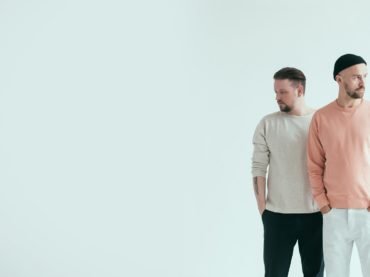 Adana Twins to release latest 'Picture' Series on Diynamic Music