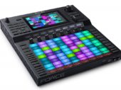 Akai Pro launches Beta program to test Ableton Live integration with Force