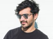 Ardalan announces debut album 'Mr. Good' to be released on Dirtybird