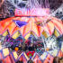 The Drumsheds to host immersive Halloween spectacular:  elrow Horroween
