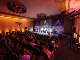 International Music Summit's Educational Initiative returns to Malta