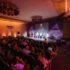 International Music Summit's Educational Initiative returns to Malta