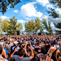 15 years of Loveland Festival: A welcoming and essential pilgrimage for all serious music lovers