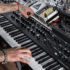 Novation releases 1,000 artist presets for Peak and Summit synths