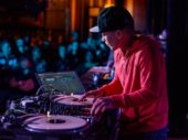 BPM Supreme partners with DJ Qbert to introduce new  'Scratch Tools' samples and breakbeats