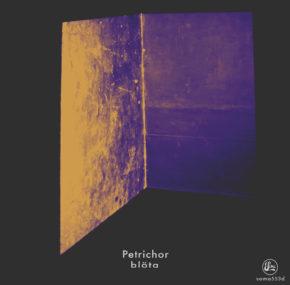 Exclusive Premiere: Petrichor – Blöta (Original Mix) Soma Records