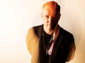 Sasha announces 'LNOE Vinyl Archives' Series – Vol.1 with La Fleur, Fur Coat, Hunter/Game, and Jon Da Silva & Jozef K