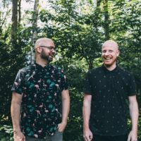 Tinlicker announce debut album on Anjunabeats and rework of alt-J