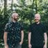Tinlicker release 'Need You' feat. Thomas Oliver on Anjunabeats