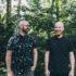 Tinlicker announce debut album on Anjunabeats and rework of alt-J