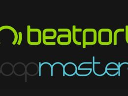 Beatport seal strategic partnership with Loopmasters