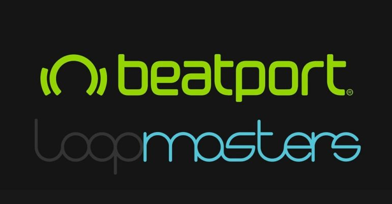 Beatport seal strategic partnership with Loopmasters